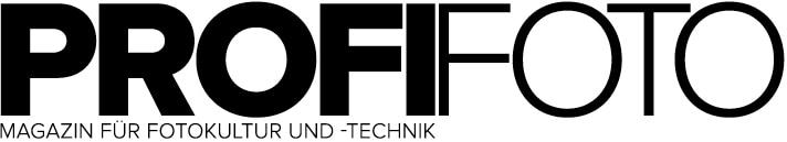 profifoto-logo
